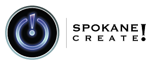 Spokane Create! Forums